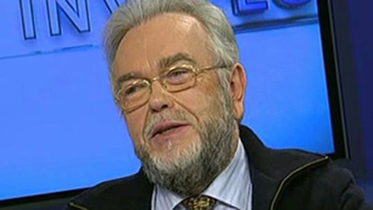 Christian Delcoux (Novembre 1999 – à nos jours)